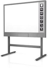 STEM Resources for Educators