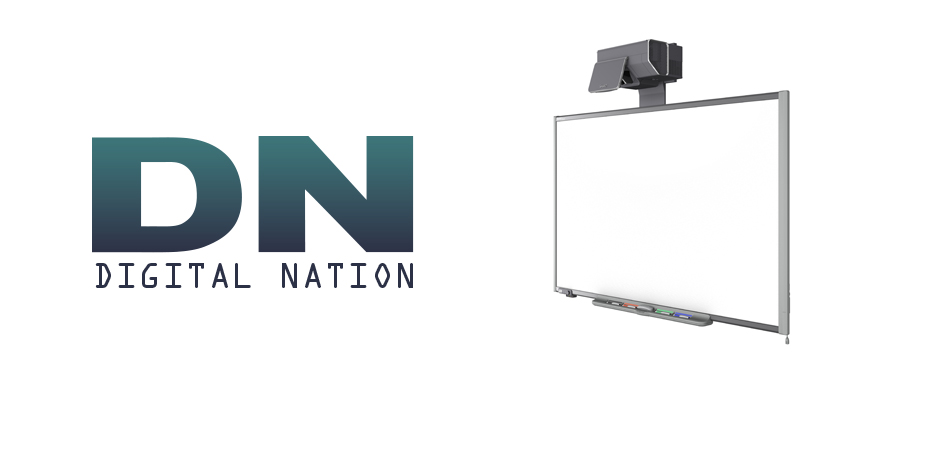 digitalnation_main
