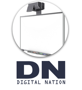 digitalnation_solutions2