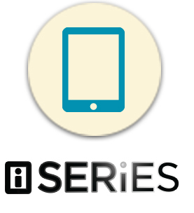iseries_solutions2