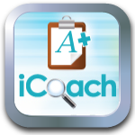 icoach-icon