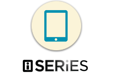 iseries_solutions